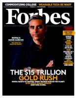 Forbes USA 3-March 2014 (e-magazine full)