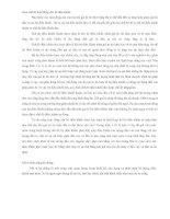 Lý thuyết hệ thống điều khiển quá trình & phương pháp đọc lưu đồ P&ID