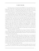 Tài liệu Một số biện pháp chỉ đạo hoạt động giáo dục ngoài giờ lên lớp - Trường THCS Hải Long pdf