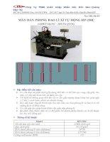 hx-06-05.may lam phong bao li xi hp-250c