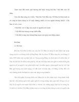 Tài liệu Phân tích bài thơ Việt Bắc pdf