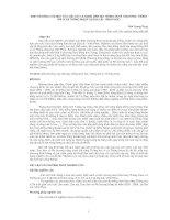 Tài liệu SINH TRƯỞNG CỦA MỘT SỐ LOÀI CÂY LÁ RỘNG BẢN ĐỊA TRỒNG DƯỚI TÁN RỪNG THÔNG MÃ VĨ VÀ THÔNG NHỰA TẠI ĐẠI LẢI - VĨNH PHÚC pot