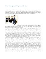 Tài liệu Chia sẻ kinh nghiệm phỏng vấn kế toán viên pot