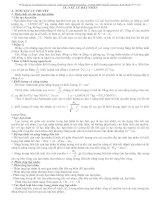Tài liệu Ôn tập vật lý 12 chương trình nâng cao pdf