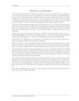 Tài liệu huong-dan-hoc-javascript-co-ban-nang-cao ppt