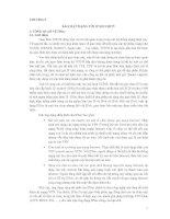 Tài liệu Chương 5