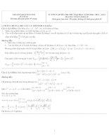 Tài liệu TUYỂN TẬP ĐỀ THI THỬ ĐẠI HỌC NĂM HỌC 2012 - 2013 MÔN TOÁN KHỐI D - MÃ SỐ D3 pdf