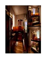 Tài liệu Tư vấn bố trí mặt bằng và bài trí trong căn hộ chung cư hiện đại pot