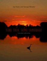 Tài liệu Soul Talk, Song Language pdf