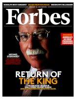 Forbes USA 10 February 2014 (e-magazine full)