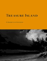 Tài liệu Treasure Island potx