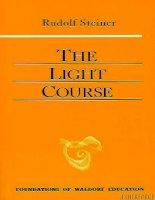 rudolph steiner the light course