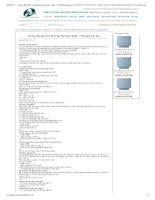 Hướng dẫn lập trình tổng đài siemens hipath 1120 bằng bàn key