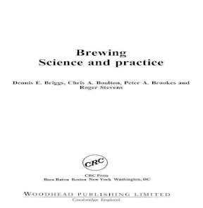 brewing science and mechanics in brewing the transformation of a craft into a technology Kolsch is a kölsch style beer brewed by liquid mechanics brewing co in lafayette, co 382 average with 2 ratings, reviews and opinions.