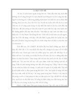SKKN Một số biện pháp chỉ đạo rèn chữ viết cho học sinh lớp 1
