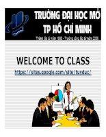 Bài giảng kế toán ngân hàng chương 4  KẾ TOÁN DỊCH VỤ THANH TOÁN QUANGÂN HÀNG  GV  hồ sỹ tuy đức