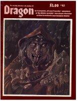 dragon magazine số 043