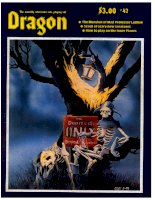 dragon magazine số 042