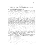 Tài liệu Tuốc bin nhiệt điện ,chương 3 pptx