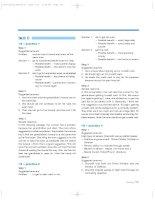 Tài liệu Developing skills for the toefl ibt transcript part 8 ppt