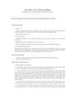 Tài liệu Đăng ký cung cấp dịch vụ giao dịch chứng khoán trực tuyến pdf