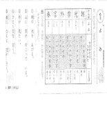 Tài liệu Tiếng Nhật-Mõi ngày chỉ cần 5 phút! (2年生上) pdf