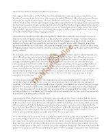 Tài liệu The Americanization of Edward Bok 2 doc