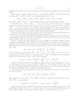 Tài liệu Tuyển tập các bài hình học vô địch thế giới P4 ppt