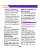 Tài liệu Book grammar for IELTS part 17 ppt