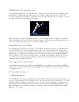 Tài liệu Judo bài học quí báu trong cạnh tranh Judo pdf
