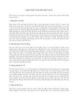 Tài liệu 5 MẸO KHẮC PHỤC ĐEN GIẤY KHI IN pptx
