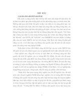 Tài liệu ban tom tat khoa luan tot nghiep ban chinh -hoe pdf