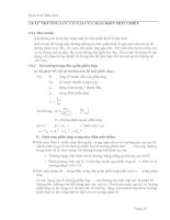 Tài liệu Giáo trình Máy điện - Phần 4 ppt