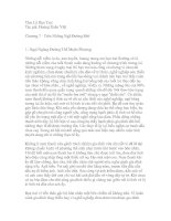 Tài liệu Tâm Lý Bạn Trai Chương 7 doc