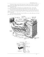 Tài liệu Đề cương thực hành động cơ xăng P3 doc