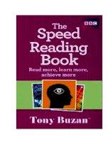 Tài liệu THE SPEED READING WORKBOOK pdf