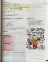 Tài liệu New english file elementary stuent''''s book part 6 pdf