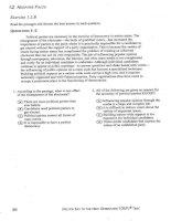 Tài liệu Delta''''s key to the next generation toefl test part 5 docx