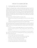 Tài liệu Quyển 4_Hướng dẫn đánh giá hệ thống quản lý chất lượng (P7) ppt
