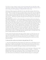 Tài liệu Các câu hỏi (2) ppt