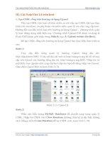Tài liệu Tạo web-protal với NukeViet 1.0, 2.0 và 3.0 Part 4 doc