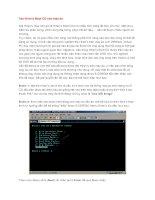 Tài liệu Tạo hiren boot CD cho may ảo doc