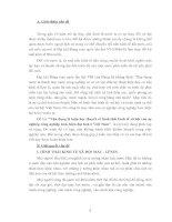 Tài liệu Hình thái kinh tế xã hội Mác-Lênin pdf
