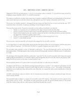 Tài liệu IFF - IDENTIFICATION - FRIEND OR FOE pptx
