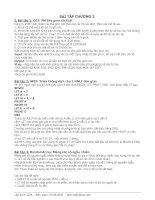 Tài liệu Java Practice 2 ppt