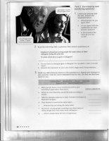 Tài liệu Improve your ielts writing skill part 5 pdf