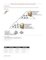 03  cài đặt và cấu hình child domain trên windows server 2008