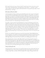 Tài liệu Các câu hỏi pdf