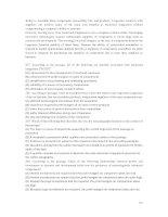 Tài liệu Gmat official guide 10th edition part 13 pdf