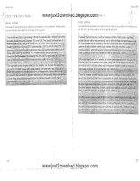 Tài liệu Cambridge IELTS 2 part 7 ppt